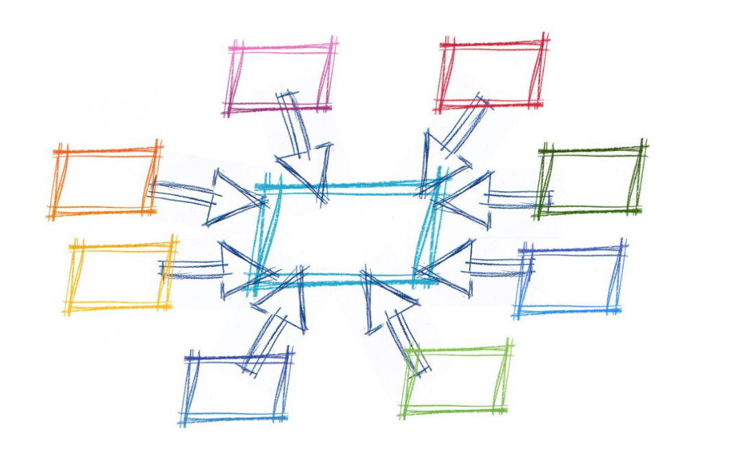 Käyttäjäkyselyt arvokkaan datan lähteinä sekä osallisuuden mahdollistajana
